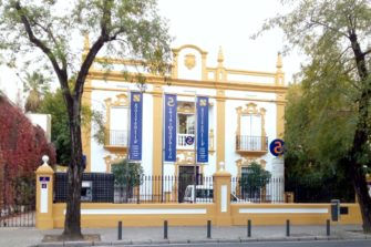 Caja almendralejo Sevilla 001
