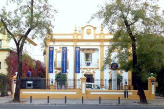 Caja almendralejo Sevilla 002