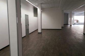 Cruzjara Construcción. Rehabilitación y Mantenimiento, Proyectos llave en mano, Edificación industrial, Centros comerciales. Almendralejo. Extremadura.