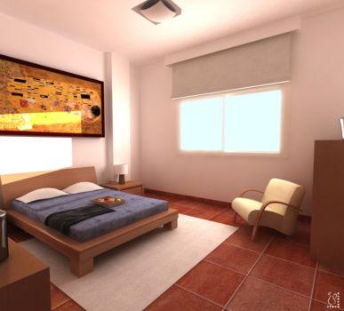 Residencial Las Pizarrillas (12)