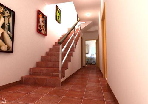 Residencial Las Pizarrillas (14)