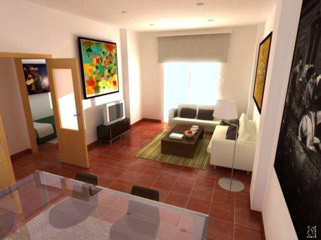 Residencial Las Pizarrillas (15)