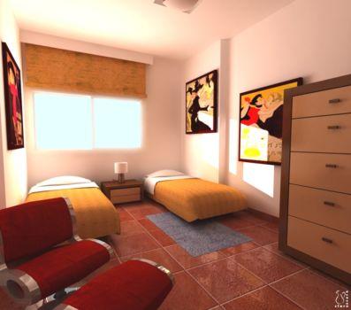 Residencial Las Pizarrillas (16)