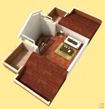 Residencial Las Pizarrillas (6)