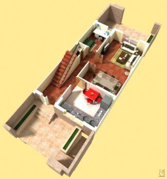Residencial Las Pizarrillas (7)
